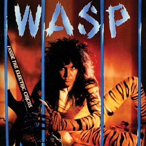 WASP Inside CD cover 2