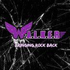 W.A.L.K.E.R.: 'Bringing Rock Back'