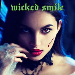 "Wicked Smile release debut single ""We Fall"" for streaming"