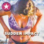 Wikkid Starr: 'Sudden Impact'