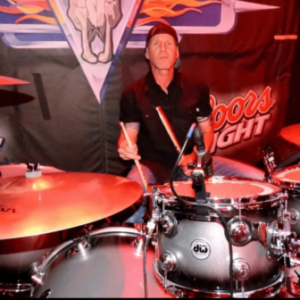 Interview with WildSide drummer Jim Darby (Part 2 of 2)