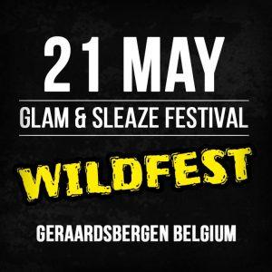Wildfest photo 2