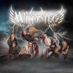 Wildnite: 'Wildnite'
