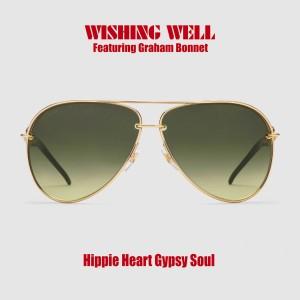 Wishing_Well_Hippie_Heart_single