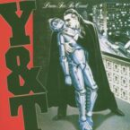 Y&T: 'Down For The Count'