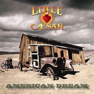 Little Caesar - American Dream