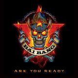 Bai Bang - Are You Ready