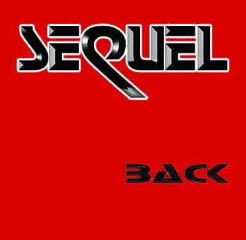 Sequel - Back