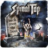 Spinal Tap - Back From The Dead