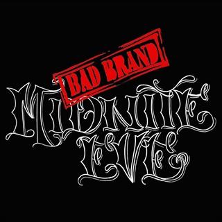 Midnite Eve - Bad Brand
