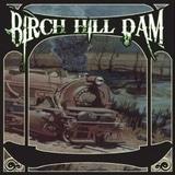 Birch Hill Dam - Birch Hill Dam