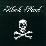 Black Pearl - Black Pearl