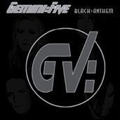 Black:Anthem