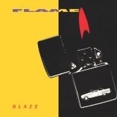 Blaze Reissue