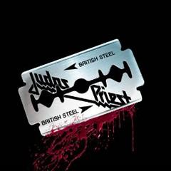 Judas Priest - British Steel 30th Anniversary Edition