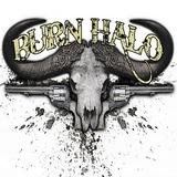 Burn Halo - Burn Halo