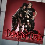 Damaged Dolls - Damaged Dolls