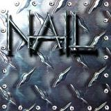 Nail - Nail