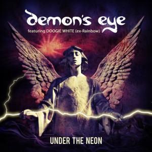 demon's_eye_under_the_neon_cover_artwork
