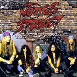 Jones Street - Dancin' With The Devil