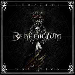 Benedictum - Dominion