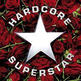 Hardcore Superstar - Dreamin' In A Casket