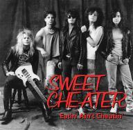 Eatin' Ain't Cheatin' Reissue