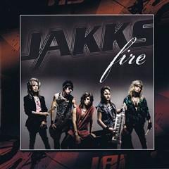 Jakks - Fire