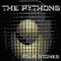 The Pythons - Four Stones