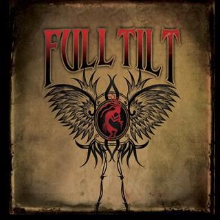 Full Tilt - Full Tilt