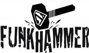 funkhammer
