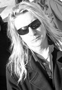 Georg Dolivo of Rhino Bucket Sleaze Roxx Interview