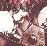 Tesla - The Great Radio Controversy