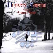 Heaven & Earth - Heaven & Earth