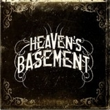Heaven's Basement - Heaven's Basement