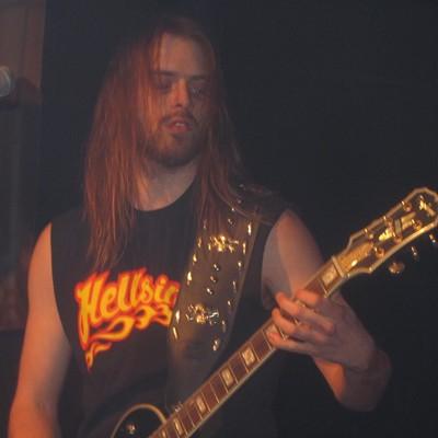 Helix in Barrie