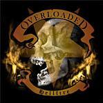 Overloaded - Hellfire EP