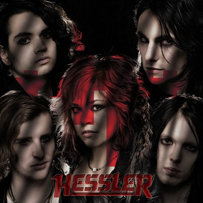 Hessler Sleaze Roxx Interview