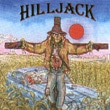Jilljack - Hilljack
