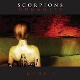 Scorpions - Humanity Hour 1