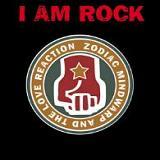 Zodiac Mindwarp - I Am Rock