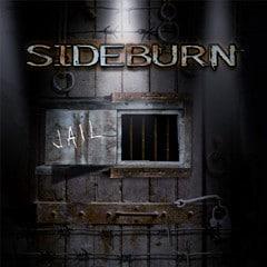 Sideburn - Jail