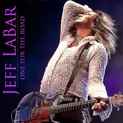 Jeff LaBar Sleaze Roxx Interview