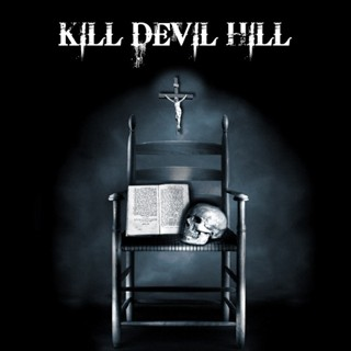 Kill Devil Hill - Kill Devil Hill