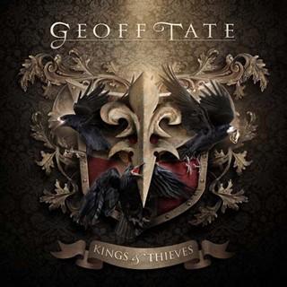 Geoff Tate - Kings & Thieves