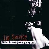 Lip Service - Late Night Love Affair
