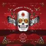 George Lynch's Souls Of We - Let The Truth Be Known