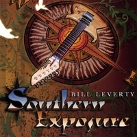 Bill Leverty Southern Exposure