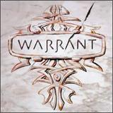 Warrant - Warrant Live 1986-1997