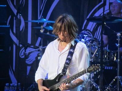 M3 Rock Festival 2014